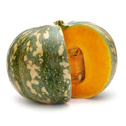 Jap Pumpkin Whole min. 4.5kg