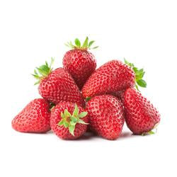 Strawberry Punnet 250g