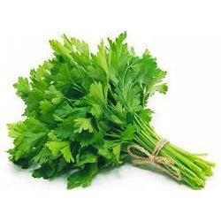 Flat Leaf Parsley each