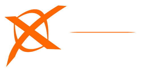 Dead Center Archery Products Logo