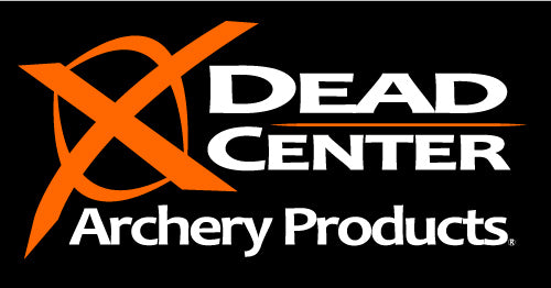 Dead Center Archery Products