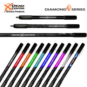 Diamond Series stabilizer 24 in-33 in
