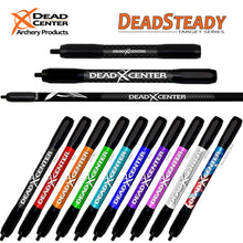 Load image into Gallery viewer, Dead Steady Series stabilizer 24 in-33 in