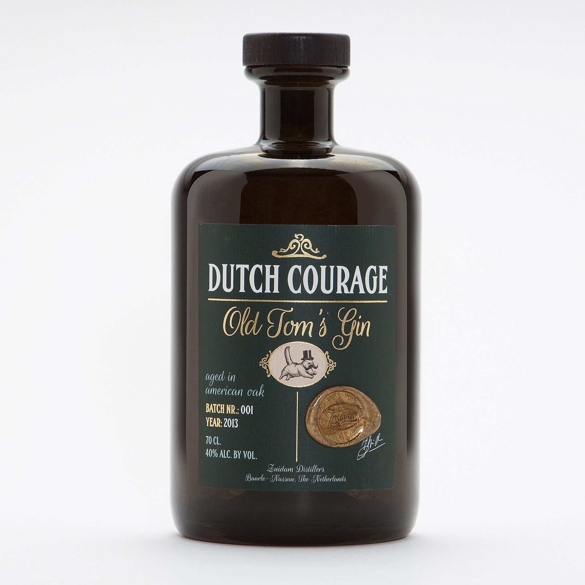 http://www.diffordsguide.com/beer-wine-spirits/spirits/gin-and-juniper-spirits/BWS004815/dutch-courage-aged-gin-88