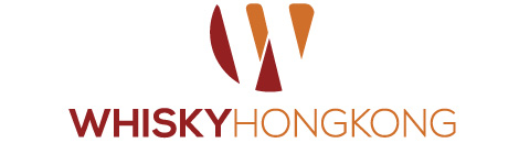 Whisky Hong Kong