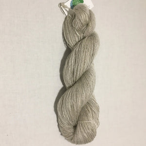 Sock Yarn 3 ply