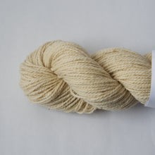 Load image into Gallery viewer, Worsted 2 ply - 11 shades available