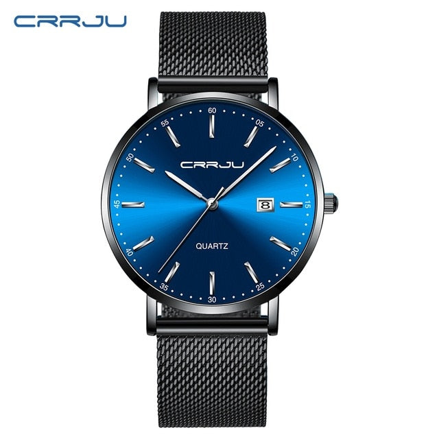 Bracelet Watch Casual