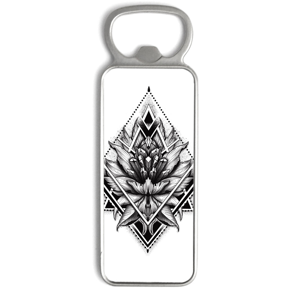 Gady Tattoo - Trilogy - Bottle Opener