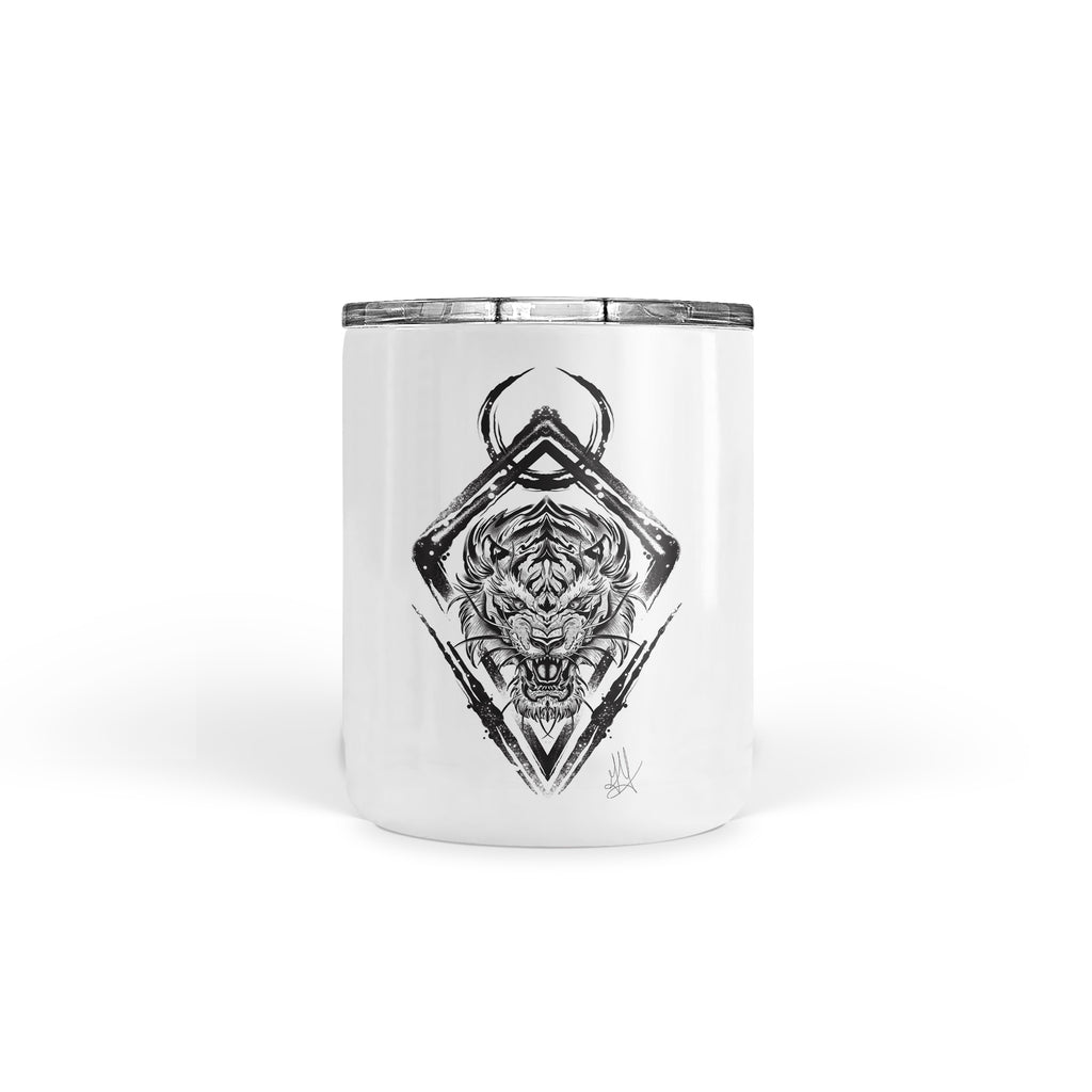 Gady Tattoo - Destination - Tumbler