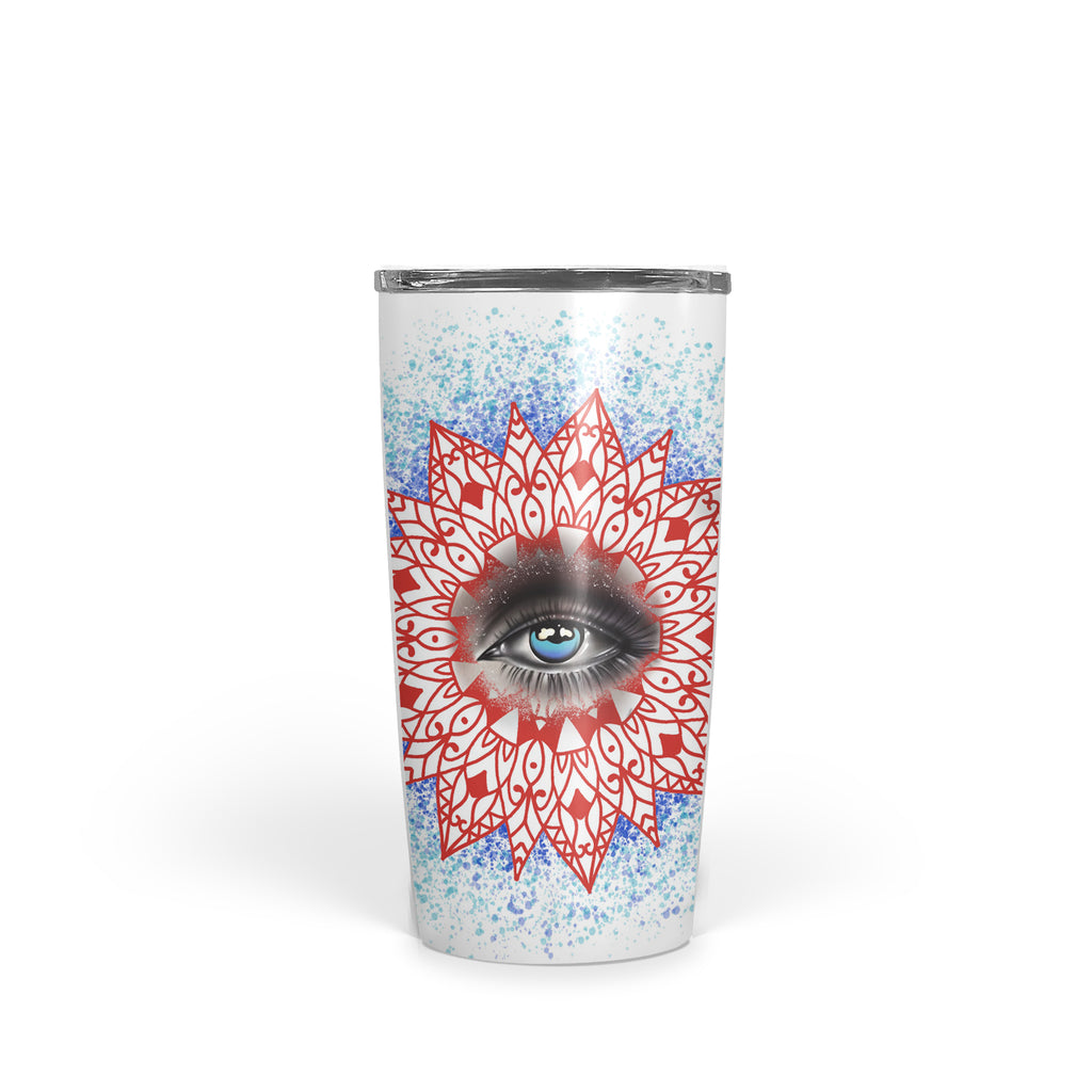 Gady Tattoo - Focus - Tumbler