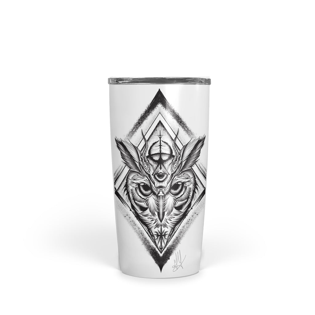 Gady Tattoo - Knowledge - Tumbler