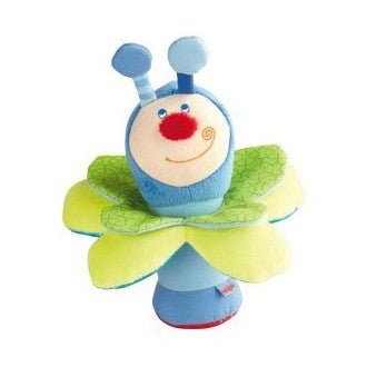 clutching toy, plush, baby toys
