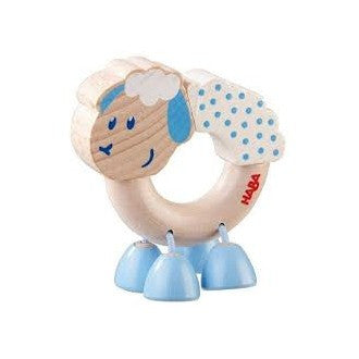 clutching toy, wooden toys, baby toys