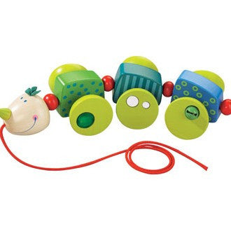 toys, baby toys, plush, clutching, haba