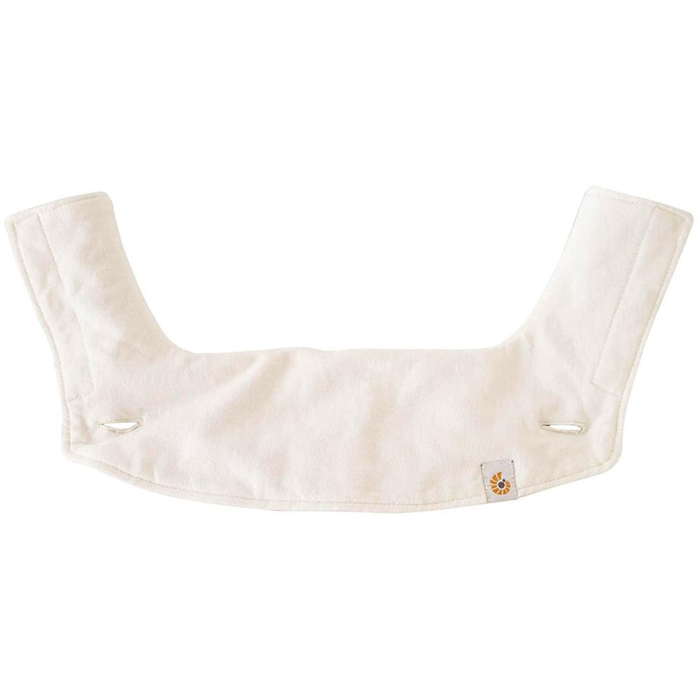 Ergo Baby Four Position 360 Carrier Teething Pad & Bib
