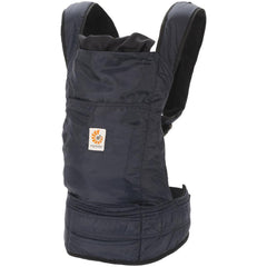 Ergo Baby Travel Carrier
