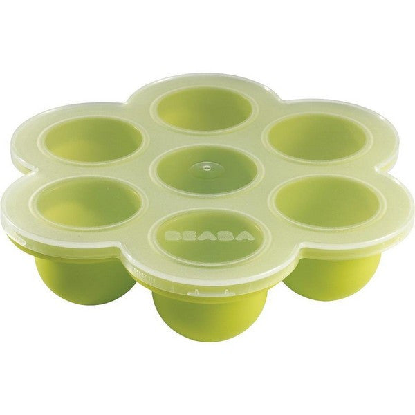babycook, baby food, food storage, multiportions
