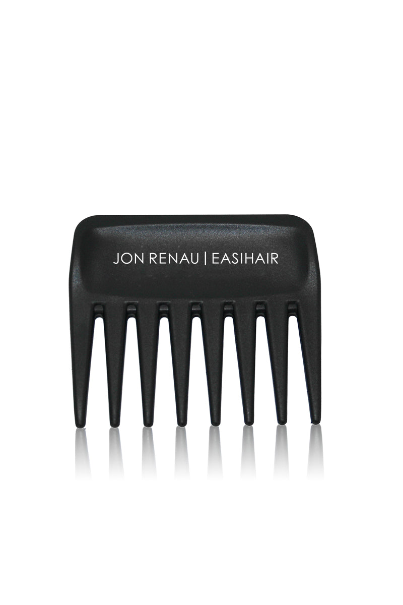 Wide Tooth Comb - Jon Renau