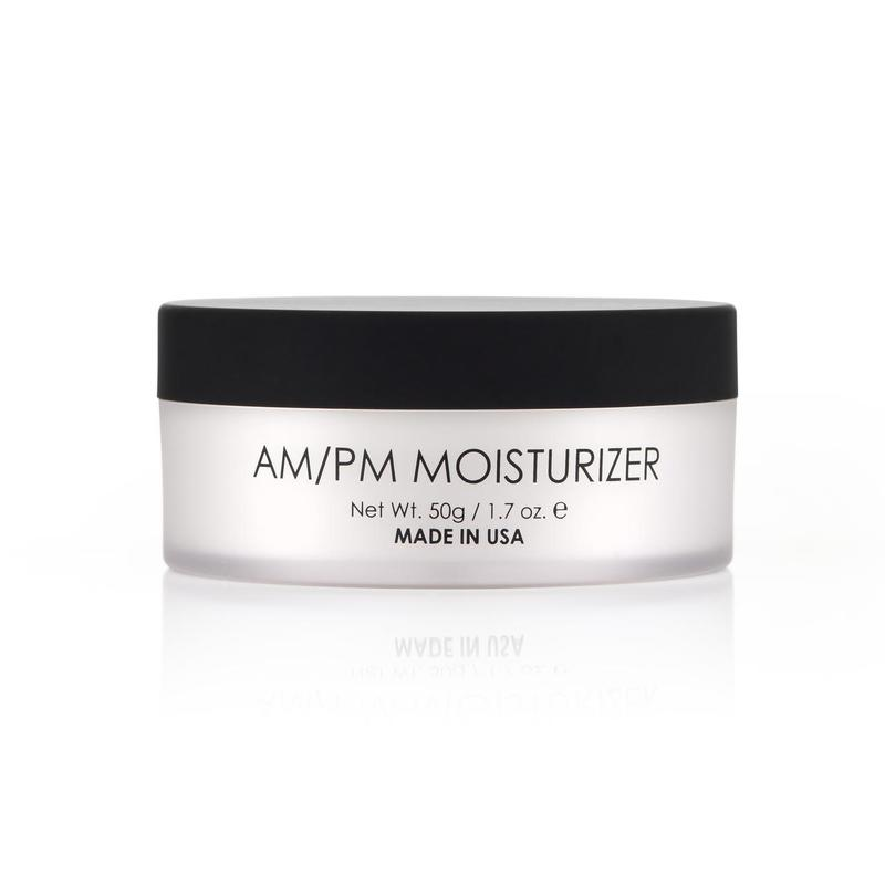AM/PM Moisturizer