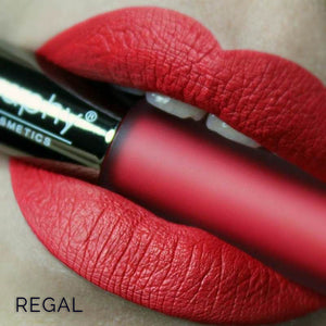 Lip Lava Liquid Lipstick