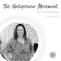 Tammy Guest Podcast