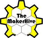 The MakerHive