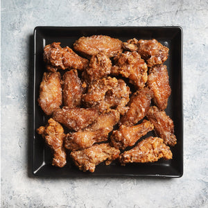 18 PC Labuyo Wings