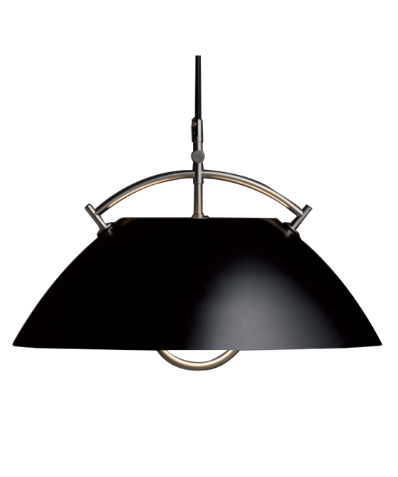 THE PENDANT by Hans J. Wegner