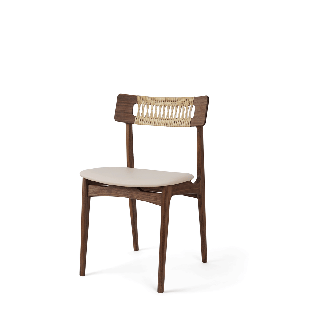 NO.140 Chair