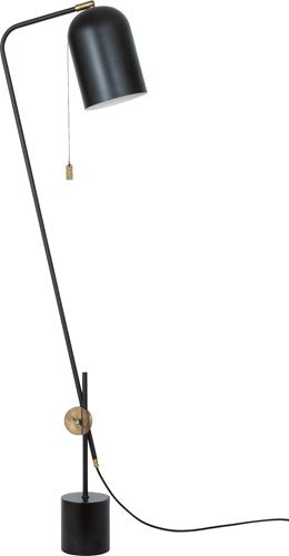 KNEKT Floor Lamp