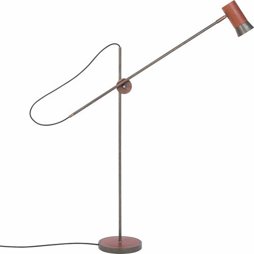 KUSK Floor Lamp