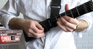 Helpful Tips for Using SONAR with the Jamstik+