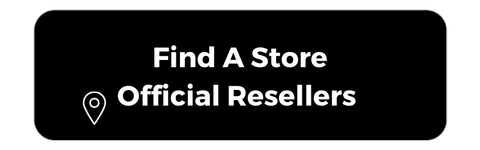 Find a Store - Jamstik Official Resellers