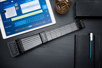jamstik+ with tablet