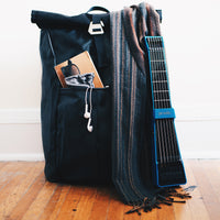 jamstik with bag