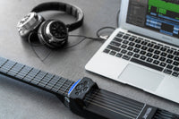 Jamstik 12 MIDI Guitar Producer