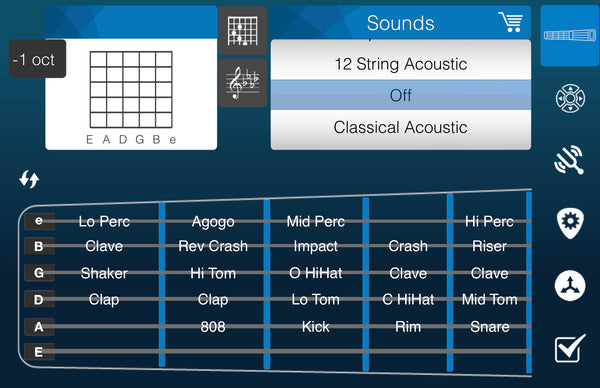 Making Beats with the Jamstik: How MIDI Drums Get Mapped