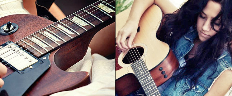 Music therapy with Jamstik