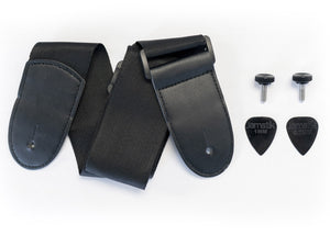 Jamstik 7 Accessory Replacement Kit