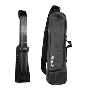 Jamstik+ Smart Guitar (Lefty)