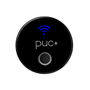 Puc+ MIDI interface (Bluetooth)-Certifed Refurbished-Full Warranty