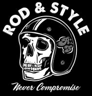 Rod and Style