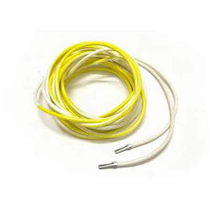 20 Watt Heating Cable Yellow (4.6m) - Jozi Bugs