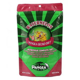 Pangea Fruit Mix™ Watermelon Mango Complete Gecko Diet - Jozi Bugs