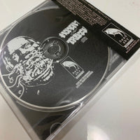 DSR-002 Moment of Truth - Demo (CD)