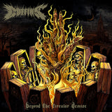 Coffins - Beyond the Circular Demise (CD)