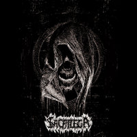 Sacrilega - Rites of Macabre (TAPE)