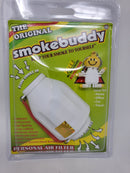 Smoke Buddy Personal Air Filter