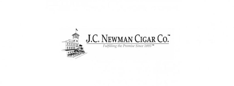 JC Newman Brick House Cigars
